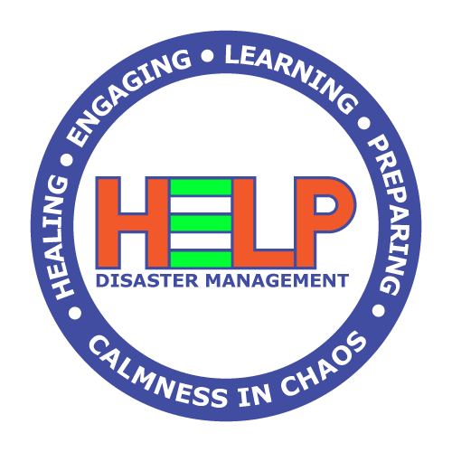 HELP Disaster Management